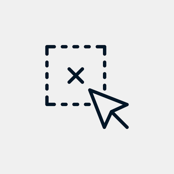 NX kiválasztási szűrők