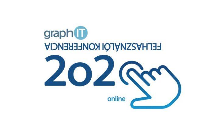 Online Felhasználói Konferencia 2020 NX előadások