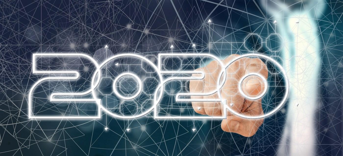 Az NX blog 10 legolvasottabb cikke 2020-ban