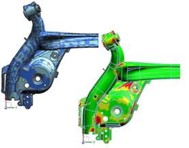 Digitális jövőkép CAD/CAM 1