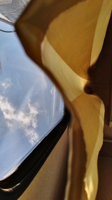 Cloud #9