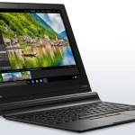 ThinkPad X1 Tabletは何が悪かったのか?