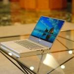 【レビュー】DELL Inspiron 14 7460、10万以下のSSD内蔵PCを選べば幸せになれます