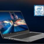 ファーウェイの15.6型ノートMateBook Dは正直どうだろ? ThinkPad E570との比較