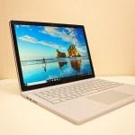 【レビュー】Surface Book 2は重くて高いが、それを上回る魅力がある。