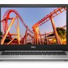 DELL Inspiron 14 5000 (5480)、Core i5-8265U搭載で8万円台