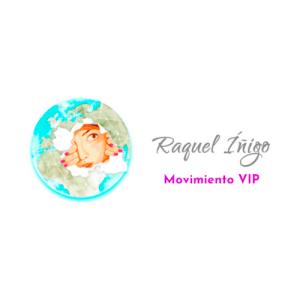 Digitaliza Tu Negocio | digitalizatunegocio.net | Logo Movimiento VIP