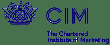 Associate of CIM