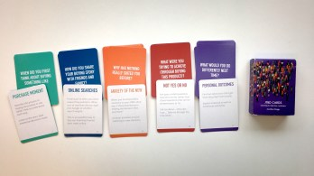 JTBD Cards Prototype Image