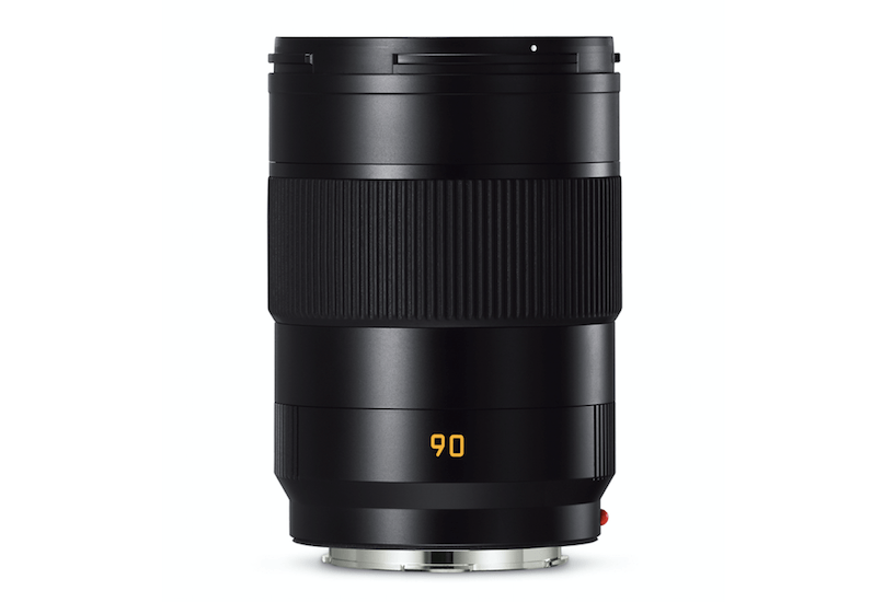 Leica APO Summicron-SL 90mm F2 ASPH Lens Review