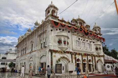 gurudwara , India , Religion ,Sikh,holy, India Travel