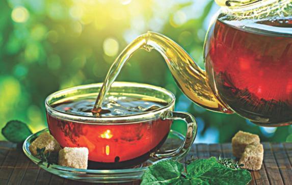 digital-khobor-tea