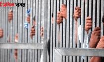 ২৪০০ পাকিস্তানি বন্দিকে মুক্তি দিয়েছে ওমান, সৌদি ও আমিরাত-Digital Khobor