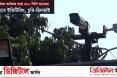 হাফেজি মাদ্রাসার উদ্যোগে গোটা গ্রামে বসলো সিসি ক্যামেরা-Digital Khobor