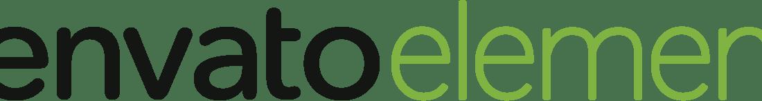 Envato-Elements-Logo