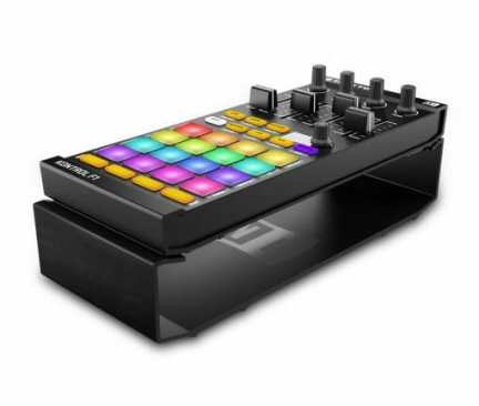 Product-Pictures-Traktor-Kontrol-Stand-Case-Travel-Bag-Protection-f1-510x432