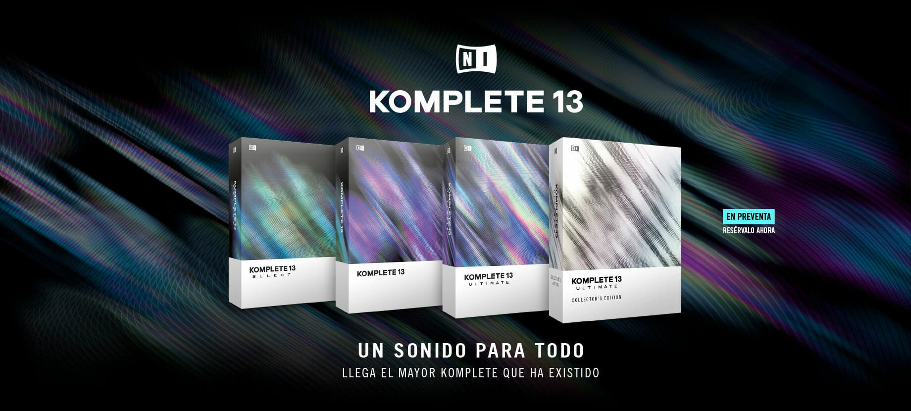 Komplete-13-en-digital-lab-store-colombia.jpg