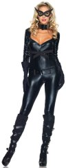 85015-open-back-catsuit-costume