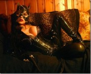 catwoman-cosplay-hot-bce3a2_thumb