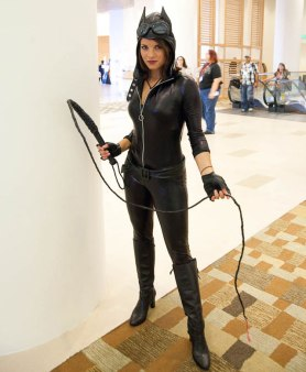 catwoman-cosplay-sdcc-2011