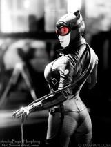 Catwoman_Batman_Arkham_City_by_yayacosplay
