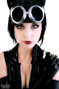 catwoman_cosplay