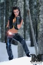 female_wolverine_cosplay_02