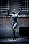 tdkr_catwoman_cosplay_01