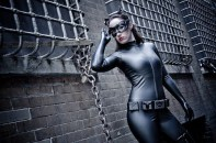tdkr_catwoman_cosplay_07