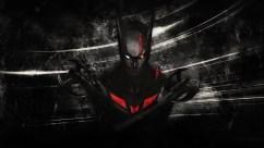 Batman-Beyond-Desktop-Image
