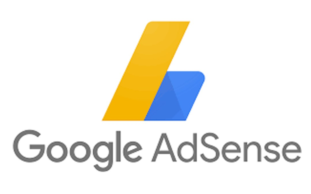 10+ Tested Tricks to Get Google AdSense Approval Fast in Tamil