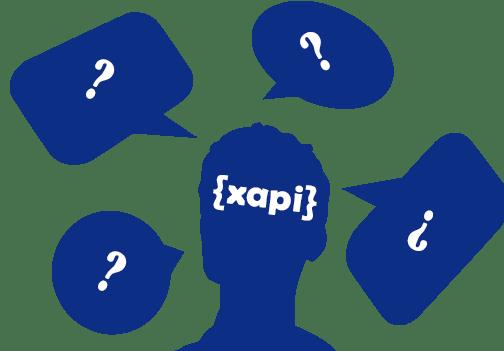 understanding an xapi statement