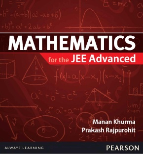 PDF 2013 – Pearson - ISBN: 933250797X - Mathematics for the JEE ...