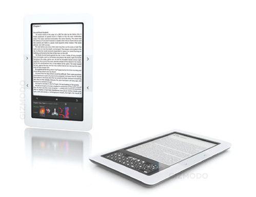 Barnes_and_Nobles_eBook.jpg