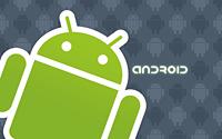 android-wallpaper1_thumbnail.png