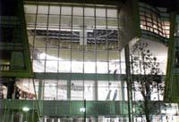 olinas(オリナス) 錦糸町 4/20オープン!
