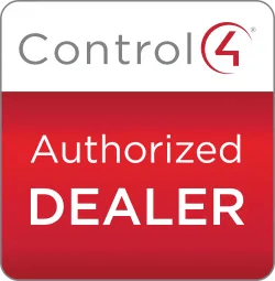 Digital Living is the highest rated Control4 Dealer in California