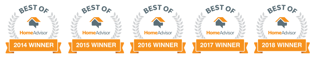 Digital Living is the highest rated Smart Home, Audio, Video, Home theater, Security, and Wireless networking company in California. 5X Winner of the BEST OF Technology Company by HomeAdvisor