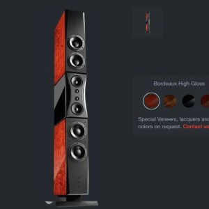 Evidence Speakers by Dynaudio Digitalliving.com is an authorized DynAudio high-end speaker dealer serving the San Francisco bay area, Sonoma, Napa, Marin, San Francisco, Sacramento Tahoe