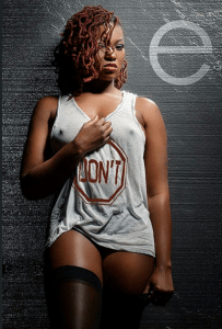 barbylocs confidence - CURLYNUGROWTH.com