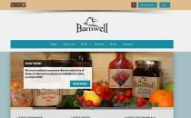 Barnwell Farms screenshot