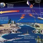Atmospheric Waves Experiment (AWE) mission   NASA   UPSC – IAS