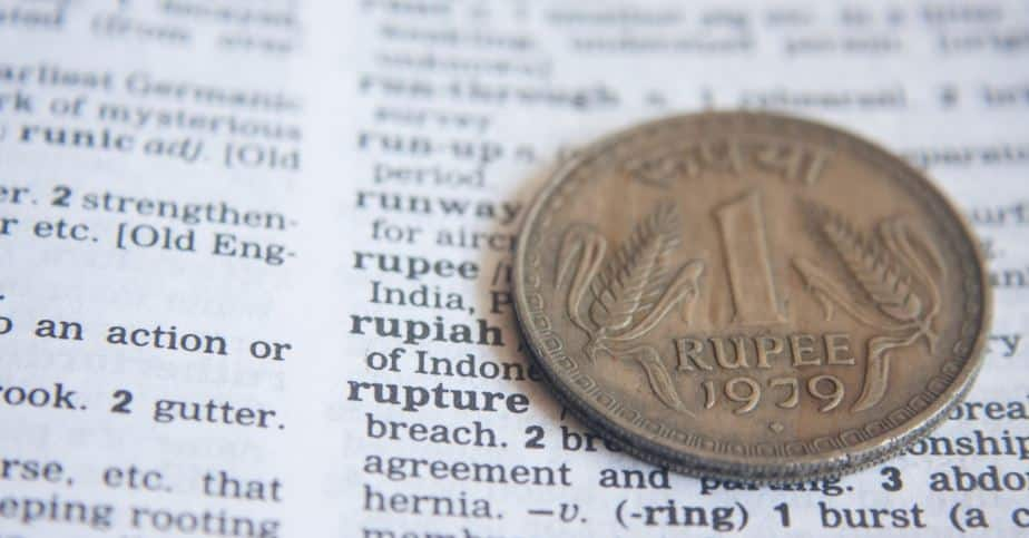 Effects of Liberalization on the Indian Economy | UPSC - IAS