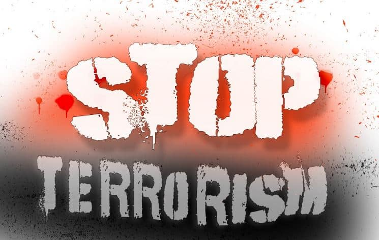 Linkages of Organized Crime with Terrorism | UPSC - IAS