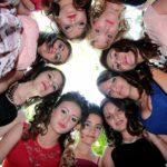 Women Empowerment and its Process   UPSC – IAS