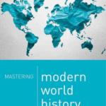 Norman Lowe World History .pdf   UPSC – IAS   PCS
