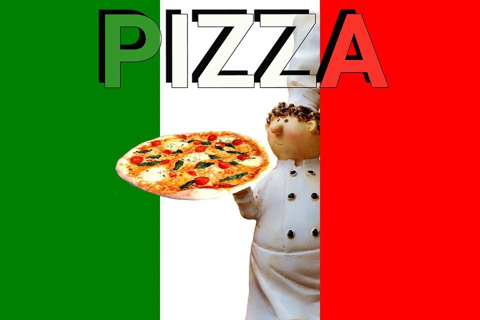 Dough Boys Pizza Digital Marketing Program Successes Digital Marketing And Search Engine Optimization