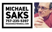 michael saks