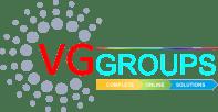 Digital Marketing Agency in Delhi