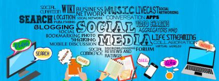 social media optimizations services, social media optimization company